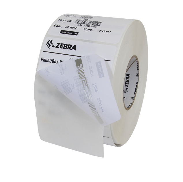 label printing services in Kennesaw
